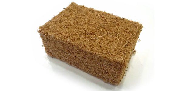 fibra-di-legno-flessibile
